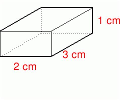 Grade 9 - Surface Area and Volume - Edugain USA: Math