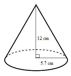 Problem solving surface area questions