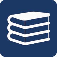 Dissertation binding staples 2018!