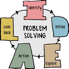 SOLUTION: Solving Area and Perimeter Problems - Algebra